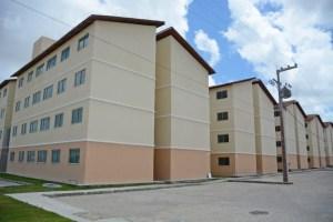 vista alegre 1 300x200 - Ministro das Cidades entregará mais de 300 residências em João Pessoa nesta quarta-feira