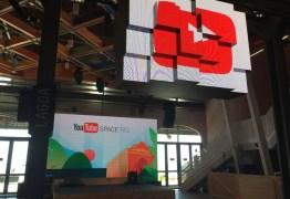 YouTube apaga mais de 150 mil vídeos de crianças que tinham comentários pedófilos