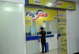 Pagfácil anuncia que 24 lojas deixam de oferecer serviços em nome do Banco do Brasil