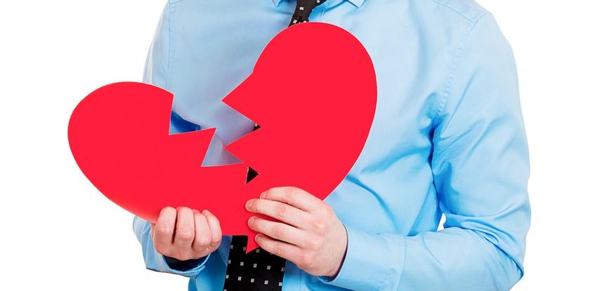 1 CoracaoPartido - MICROTRAIÇÃO: termo é utilizado em muitos relacionamentos; entenda