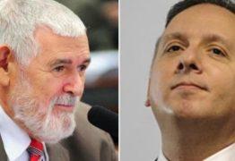 Veja a frequência dos 12 deputados federais da Paraíba nas 119 sessões da Câmara em 2017