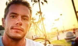 18005109 300x180 - Governo Venezuelano liberta brasileiro que estava preso desde dezembro