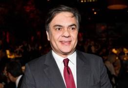 CÁSSIO EM DEPOIMENTO NA POLÍCIA FEDERAL: Ele admite ter recebido proposta de caixa dois da Odebrecht – VEJA VÍDEOS