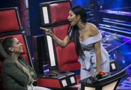 Simone e Simaria causam ciúmes e Globo já quer programa só para elas