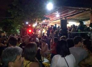 201801140836190000005546 300x219 - Prévia do bloco Raparigas do Chico reúne milhares nos Bancários, em João Pessoa