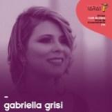 26804799 132378540900514 3858034122046168616 n - Projeto Iaras une mulheres compositoras em oficinas, apresentações e workshops