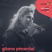 26907540 133362154135486 5967622825849704471 n - Projeto Iaras une mulheres compositoras em oficinas, apresentações e workshops