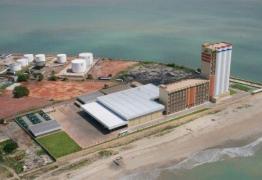 Depois de comprar a Pilar e Vitarela Grupo M. Dias Branco compra a Piraquê por R$ 1,5 bilhão