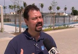 Ex-secretário de Obras Alexandre Pinto volta a ser preso pela Lava Jato no Rio