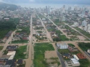 Capturar 16 300x225 - Santa Catarina registra três mortes e reforça estado de alerta