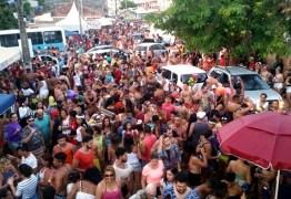 Conde abre inscrições para comerciantes interessados em trabalhar no Carnaval de Jacumã