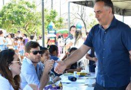 Cartaxo quer que as oposições definam nome que vai disputar o Governo