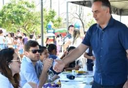 Nesta terça-feira, PMJP realizará evento e fechará parceria com cidade argentina