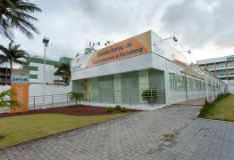 Senac promove dez oficinas em diferentes áreas