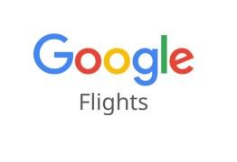 Google agora avisa se passagem aérea está realmente barata