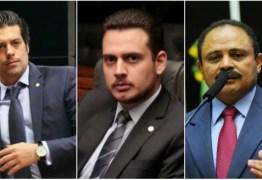 Câmara contabiliza mais de duas mil faltas durante o ano; confira os deputados recordistas