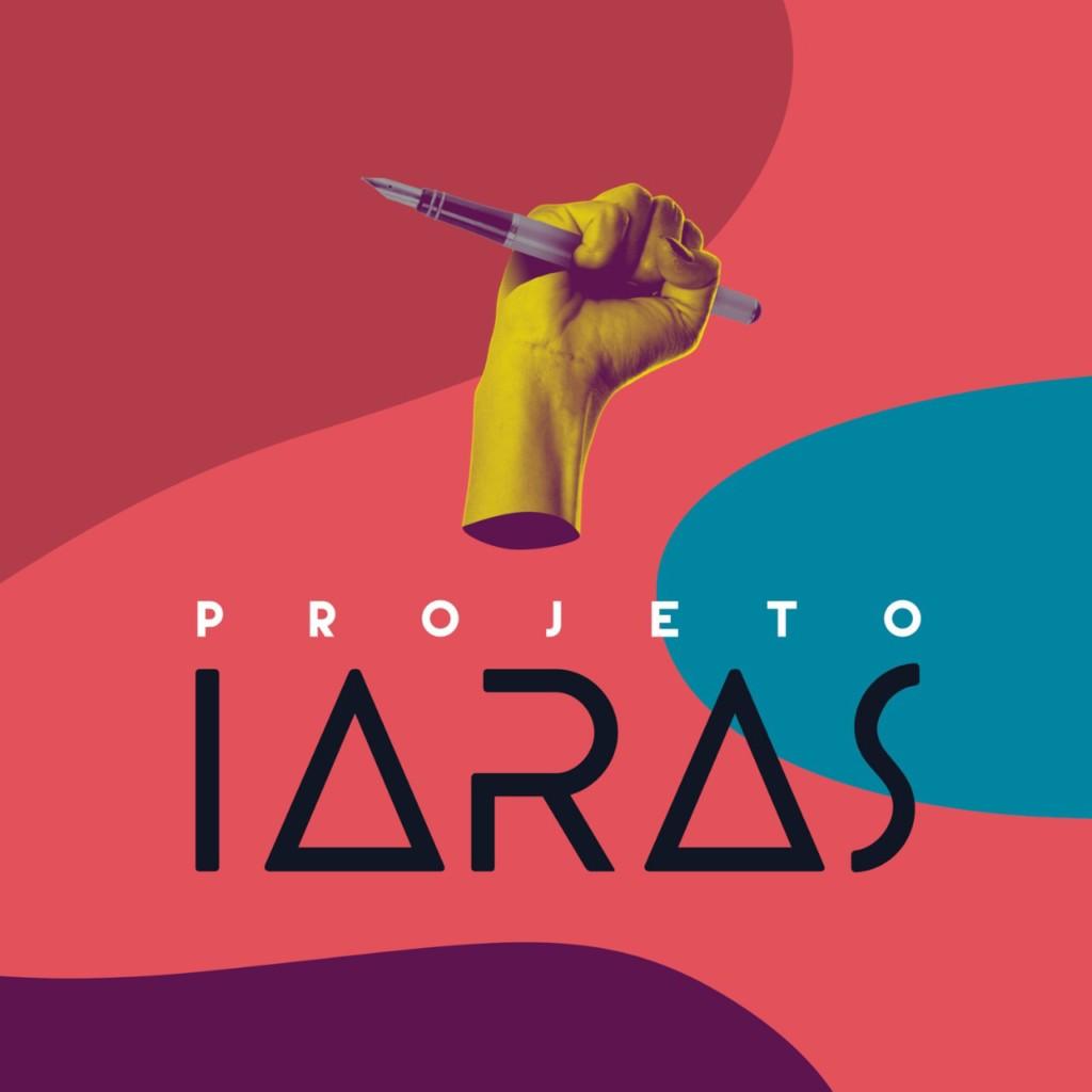 IMG 5823 - Projeto Iaras une mulheres compositoras em oficinas, apresentações e workshops