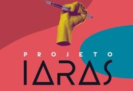 Projeto Iaras une mulheres compositoras em oficinas, apresentações e workshops