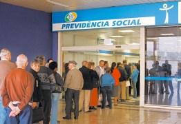 Reajuste de aposentadoria do INSS será apenas de 2,07%