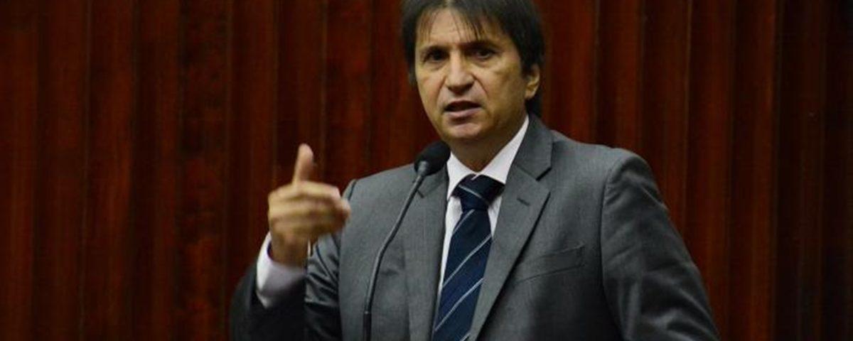 JANDUHY CARNEIRO 1200x480 - Janduhy Carneiro garante que irá atuar na bancada do governo na ALPB