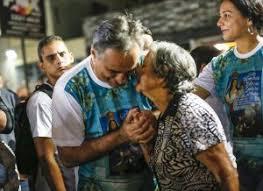 LULU - É PRA PERDER ?: O bloco de oposição está rifando o candidato Cartaxo (o favorito na vontade popular) - Por Nonato Guedes
