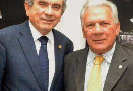 Prefeito de Cajazeiras declara apoio a Lira para o Senado