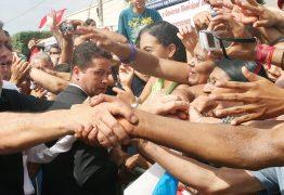 A era pós-Lula e o destino dos pobres no Brasil – Por Gilvan Freire