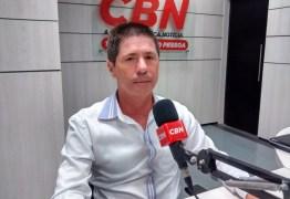 VEJA VÍDEO: Marconi Araújo comenta os pontos positivos das audiências de conciliação no âmbito jurídico