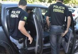 CHEGOU AO ESTADO DE MORO: Nova fase da Lava Jato investiga corrupção no Paraná