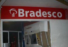 Bradesco inicia a formalização das contas dos servidores com iniciais M e N a partir de amanhã, 18