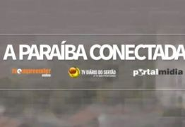 Quase 90 mil telenautas acompanharam os jogos do Paraibano nesta quarta-feira pelas TV´s online – VEJA OS NÚMEROS