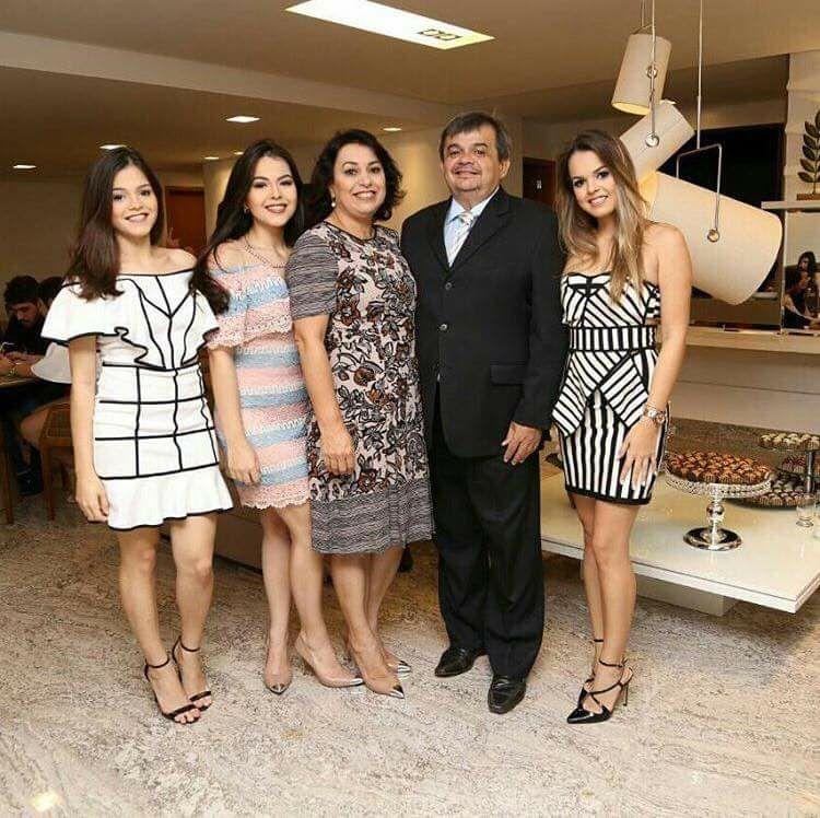 WhatsApp Image 2018 01 24 at 9.41.21 AM - GORDA MESADA: Sobrinhas de Ivonete e Manoel Ludgerio ganham quase R$15 mil dos cofres públicos de Campina Grande