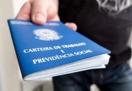Empresa abre 30 novas vagas de trabalho em João Pessoa