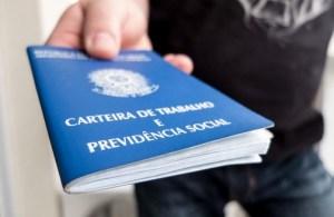 aaa 10 696x453 300x195 - Empresa abre 30 novas vagas de trabalho em João Pessoa