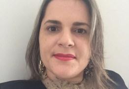 Justiça da Paraíba concede Habeas Corpus e manda libertar advogada de Cajazeiras imediatamente