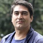 celebridades tv globo fantastico zeca camargo 20120620 002 original1 e1516804674133 1 - Band confirma contratação de Zeca Camargo