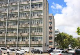 Governo do Estado lança novo Refis, que permite a regularização de débitos estaduais