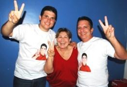 MPPB entra com ação contra Chica Motta e Lenildo Morais