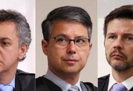 Conheça os desembargadores que vão julgar Lula na próxima quarta-feira