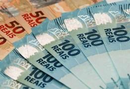 Prefeitura de João Pessoa paga salários de janeiro dias 30 e 31