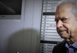 Juiz Sérgio Moro manda quatro imóveis de José Dirceu a leilão