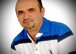 Após quatro meses preso, vereador Flávio Pereira de Santa Rita reencontra família; Veja foto