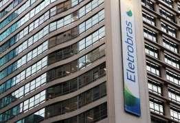 TRF nega recurso e mantém suspensão da privatização da Eletrobras