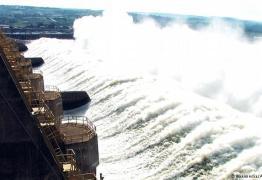 Imprensa internacional destaca corrida de Temer para privatizar a Eletrobras
