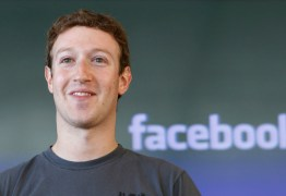 Apagão no WhatsApp: Facebook 'explica' o que aconteceu