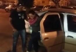 Mulher é presa pela 10ª vez acusada de exercício ilegal de medicina -VEJA VÍDEO