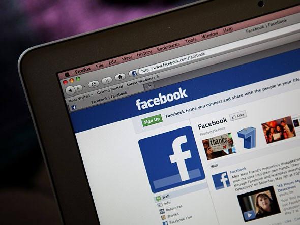 fedd notícias facebook - Conheça o 'Downvote', nova opção do Facebook para denunciar comentários
