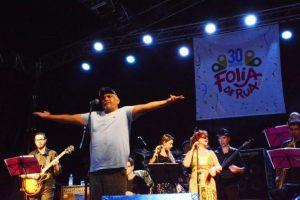 folia de rua musicas carnavalescas 300x200 - Folia de Rua realiza neste final de semana o 2º Festival de Músicas Carnavalescas