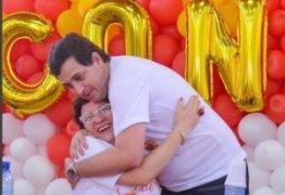 NINJA NA REDE: Gervásio Maia, Márcia Lucena e Azevedo comemoram 150 novas filiações ao PSB, no Conde