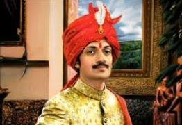 Príncipe gay da Índia abre palácio para abrigar pessoas LGBTs sem moradia